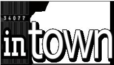 intown-dergi-logo