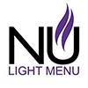 nulightmenu-logo